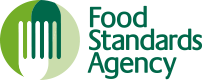 Food Standards Agency